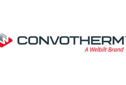 Logo-Convotherm