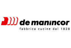 Logo-Demanincor