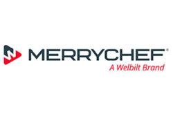 Logo-Merrychef