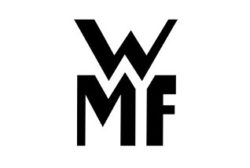 Logo-WMF