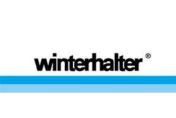 Logo-Winterhalter