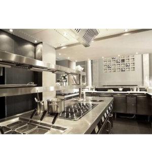 De Manincor Cucine Professional
