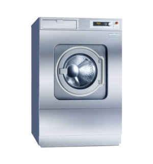 Miele Lavatrici Professionali – Oltre 20 kg