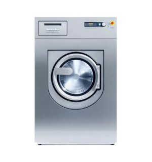 Miele Lavatrici Professionali – 10-20 kg