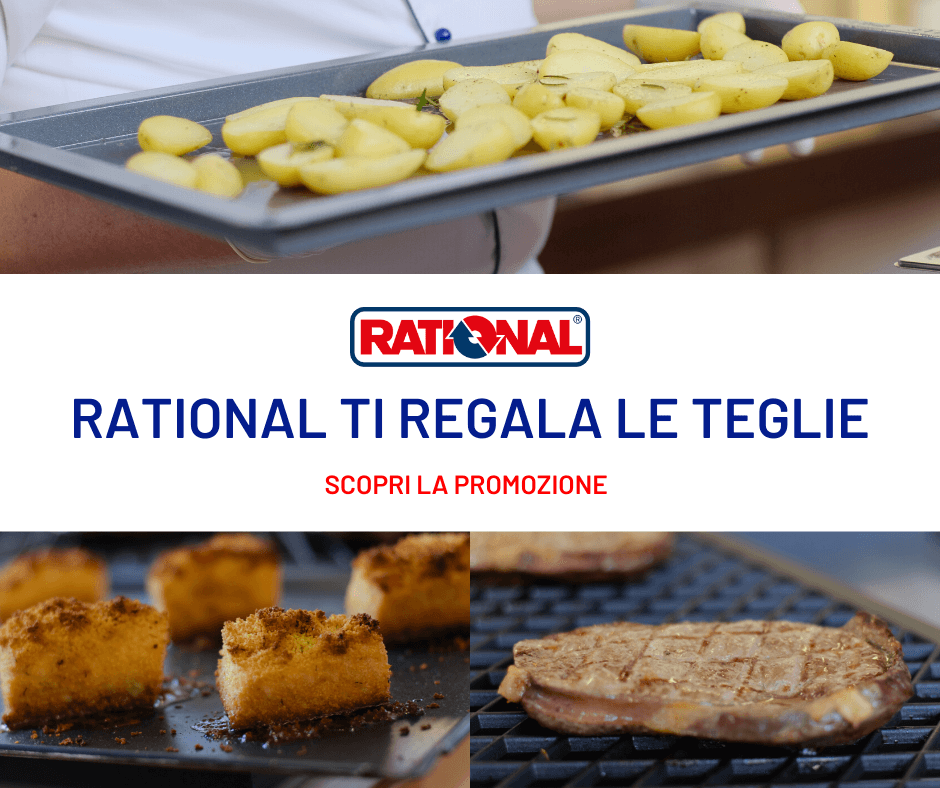TEGLIE RATIONAL