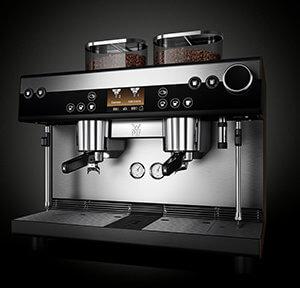 Macchine per il caffè WMF