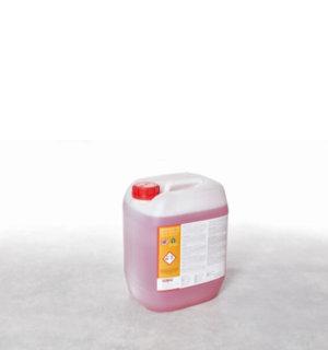 Pulizia Rational®- Detergenza Liquida